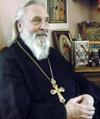 Протоиерей Георгий Бреев: До послушания надо дорасти